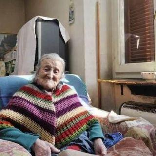 cea-mai-batrana-femeie-din-lume-si-reteta-longevitatii