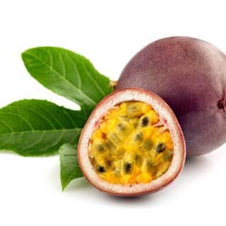 Fructul pasiunii. De ce este indicat sa consumi maracuja