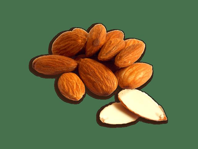 Migdalele. Cele mai importante beneficii pentru sanatate ale consumului de samburi