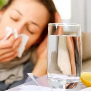 leacuri-rapide-pentru-intarirea-sistemului-imunitar