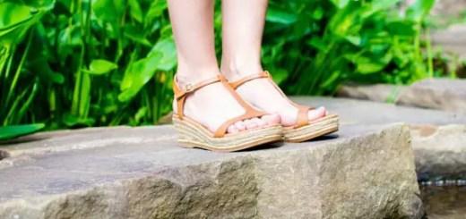 Vara-aceasta-se-poarta-sandale-Care-sunt-dezavantajele-tocurilor-inalte