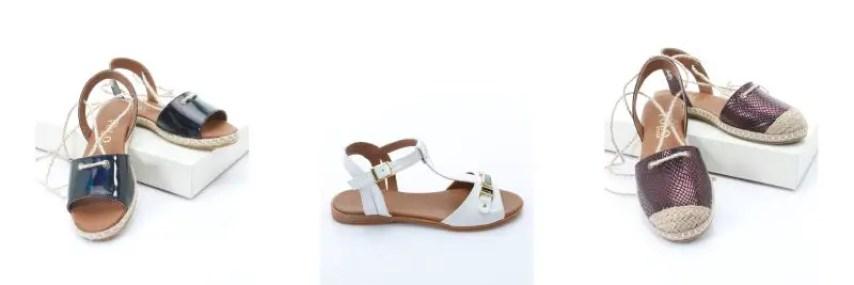 sandale-cu-talpa-joasa