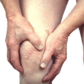 Artrita cronica la adulti