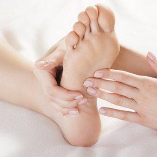 Ce-ne-spune-harta-zonelor-reflexogene-ale-piciorului-despre-organismul-nostru