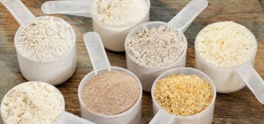 Faina-fara-gluten-De-cate-tipuri-este-si-cum-poate-fi-integrata-in-dieta-celor-cu-intoleranta-la-gluten