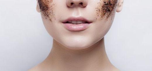 Remediu naturist pentru petele de pe fata si hiperpigmentare