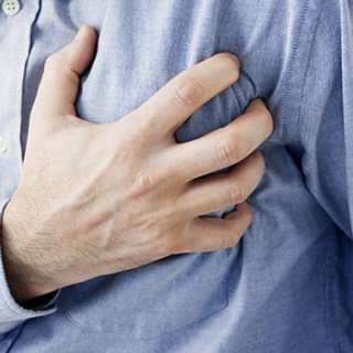 tratament-naturist-angina-pectorala