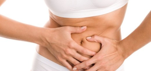 remedii afectiuni digestive