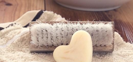 utilizari-alternative-ale-sapunului