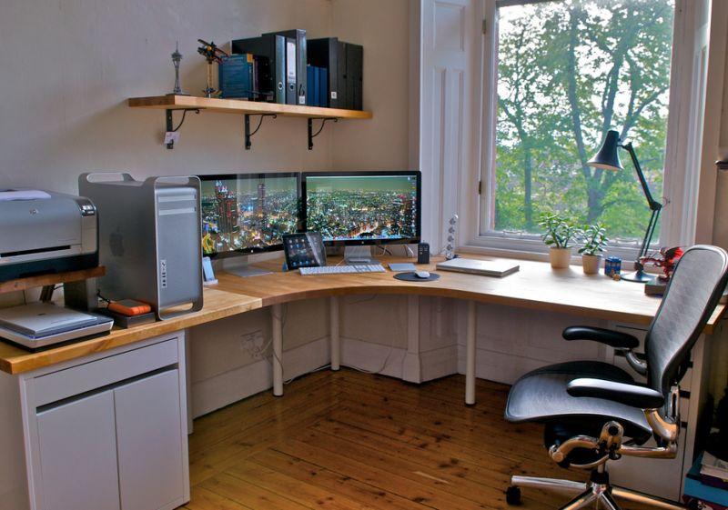 alegerea-scaunului-de-birou-cele-mai-importante-sfaturi-pentru-un-suport-sanatos