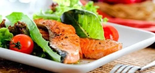 cea-mai-buna-dieta-pentru-scaderea-colesterolului