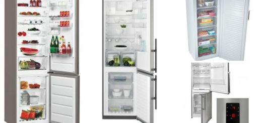 vinerea-neagra-2016-reduceri-la-frigidere-congelatoare-combine-frigorifice-la-emag