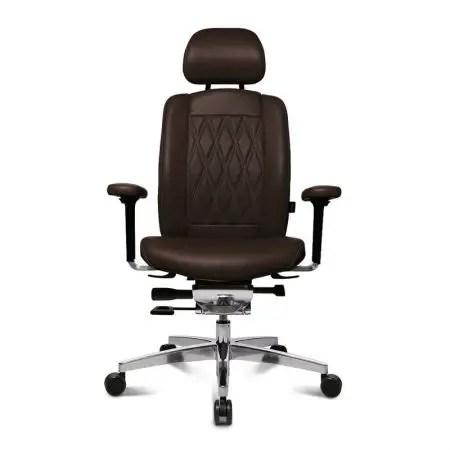 scaun-de-birou-ergonomic-cu-spatar