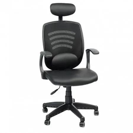 scaun-de-birou-ergonomic-cu-tetiera