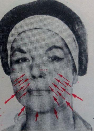 11-masaj-maxilar