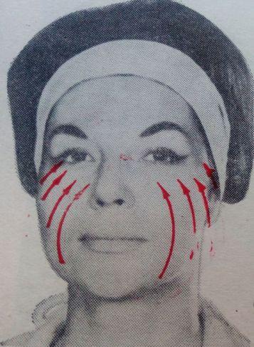 8-masajul-obrazului
