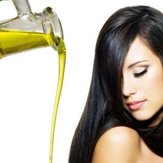 5 tratamente cosmetice cu ulei de argan, pe care le poti face acasa