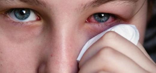 Ce este blefarita si cum o putem trata