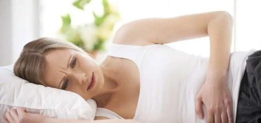 Diagnosticul de endometrioza primit de tot mai multe femei la nivel global