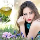 Rozmarin. Ce beneficii ofera pielii si parului