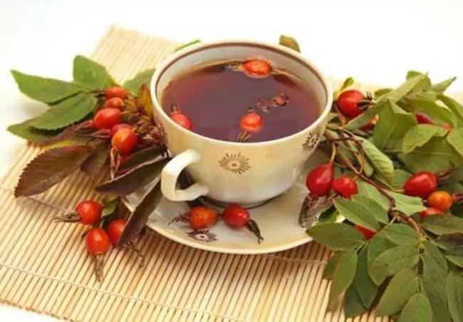 ceai cardiotonic