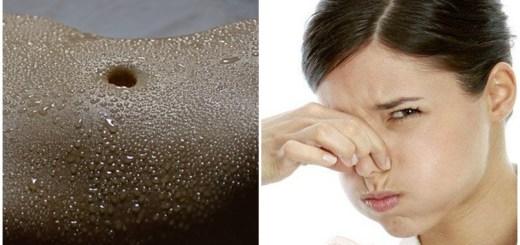 Transpiratia. Remedii si metode de prevenire contra mirosului de transpiratie