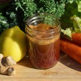 Tratamente cu sucuri naturale pentru rinichi si tractul urinar