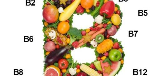 beneficii uimitoare pentru sanatate ale complexului de vitamine B