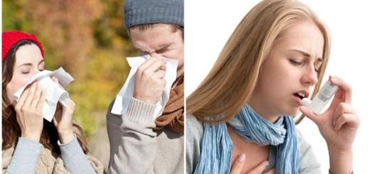 remedii naturiste care te ajuta in afectiunile respiratorii