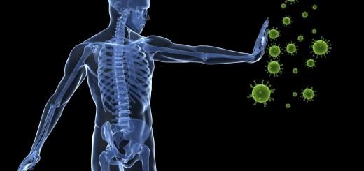 90% din oamenii infestaţi cu virusul Hepatitei C, vindecaţi în doar două săptămâni