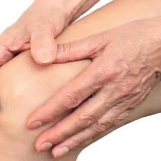 Reumatismul articular. Ce plante medicinale sunt indicate in aceasta afectiune