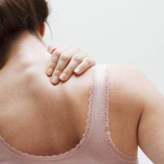 Spondiloza cervicala. Remedii naturiste care amelioreaza simptomele acestei afectiuni