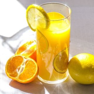 beneficii-vitamina C