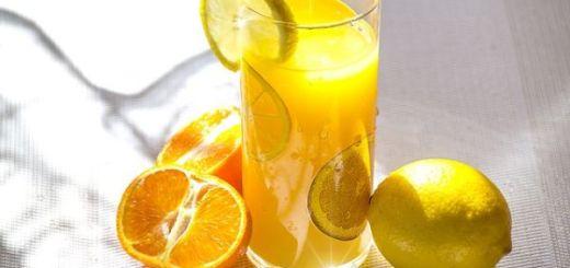 beneficii-vitamina C