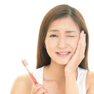 Abcesul dentar si aftele bucale. Remedii naturale care te scapa de aceste afectiuni stomatologice