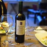 Cum sa pastrezi vinul gustos mai mult timp