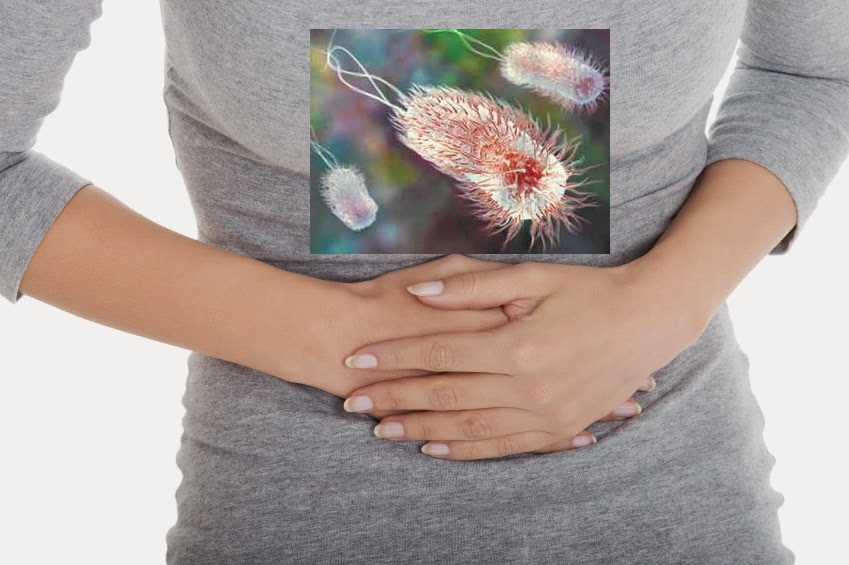 Toxiinfectiile alimentare. Simptome si tratament