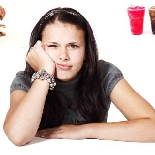 alimente care te storc de energie