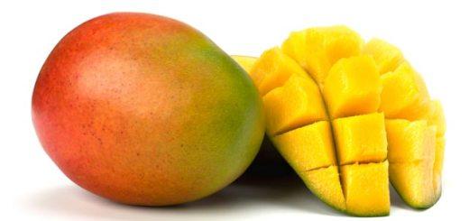 Mango. Fructul exotic care reuseste sa neutralizeze virusii intr-un timp foarte scurt