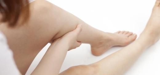 3 remedii populare rusesti care te scapa de crampele musculare