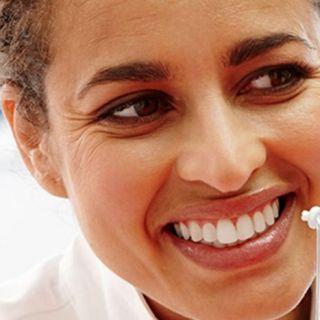 Sfaturi utile pentru ingrijirea corecta a dintilor