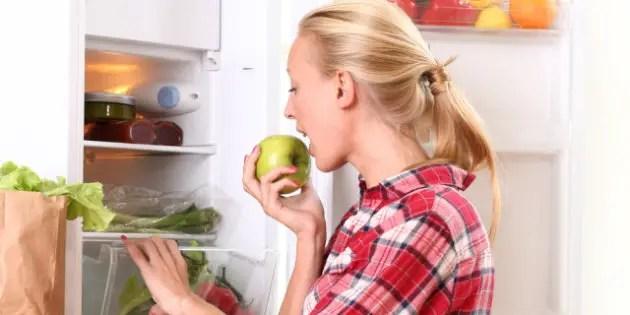 Reguli care ne feresc de infectii digestive vara