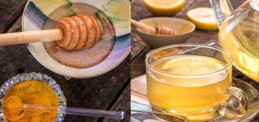 tonic-cu-turmeric