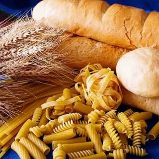 Care sunt cele mai bune tipuri de pâine şi de paste