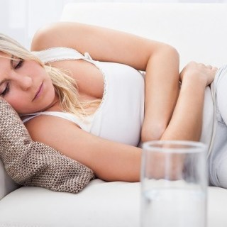 Reteta naturista care te ajuta in tratamentul ulcerului gastric si duodenal, dar si a gastritelor