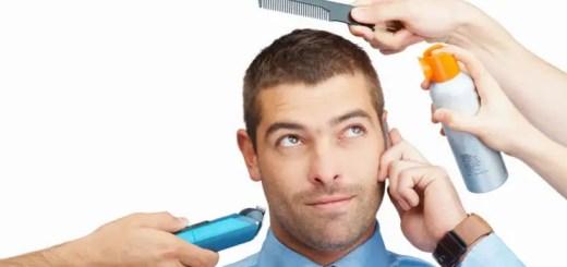 Sfaturi utile pentru ingrijirea corporala la barbati. Care sunt cele mai potrivite produse
