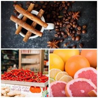 alimente-pentru-stimularea-metabolismului