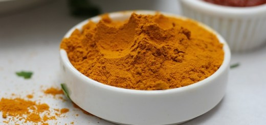 beneficii curcuma