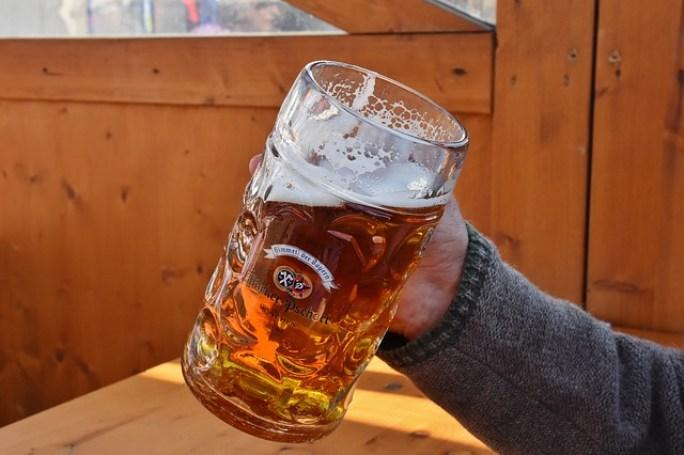 Cum alegi o bere de calitate. Sfaturi care te ajuta sa fii mai sanatos