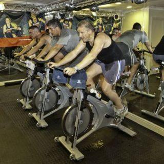 exercitii-bicicleta